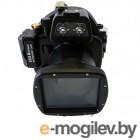 Meikon EOS M для Canon EOS M 18-55