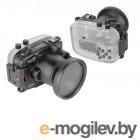 Meikon X-M1 для Fujifilm kit  16-50