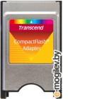 Кардридер Transcend TS0MCF2PC