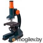 микроскопы Levenhuk LabZZ M1