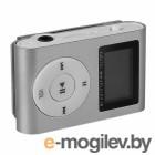 MP3 плеер ACTIV Shuffle (серебристый) [48939]