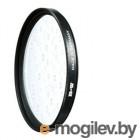 светофильтры для фотоаппаратов BW 655 Soft-Image HS 77mm 77387