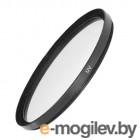 светофильтры для фотоаппаратов Fujimi DHD / Flama / Praktica UV 52mm