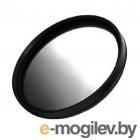 светофильтры для фотоаппаратов Fujimi Grad Grey 67mm