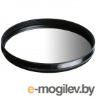 светофильтры для фотоаппаратов BW 702 F-Pro Graduated ND 25 MRC 55mm 67366