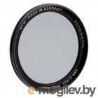 светофильтры для фотоаппаратов BW AUCM Kaesemann XS-Pro Circular Polarizer MRC Nano 67mm 1066398