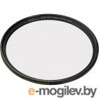 светофильтры для фотоаппаратов BW 010 XS-Pro UV-HAZE MRC Nano 72mm 1066124