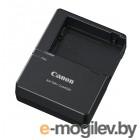 Canon LC-E8 / LC-E8E for LP-E8 - EOS 550D / 600D / 650D / 700D