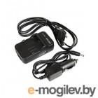 зарядки специальные AcmePower AP CH-P1640 for Sony NP-BN1 Автосетевой