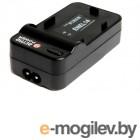 зарядки специальные AcmePower AP CH-P1640 for Nikon EN-EL14 Автосетевой