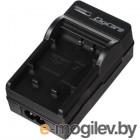 зарядки специальные DigiCare Powercam II PCH-PC-SFM500 для Sony NP-FM500