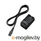 зарядки специальные Sony BC-TRW для NP-FW50