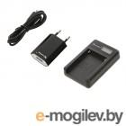 зарядки специальные Fujimi FJ-UNC-F960  Адаптер питания USB