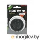 крышки для объективов/держатели Заглушка на фотоаппараты Sony/Minolta Matin Body Cap M-5983