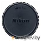 крышки для объективов/держатели Betwix RLC-N1 Rear Lens Cap for Nikon 1 - крышка тыльная объектива
