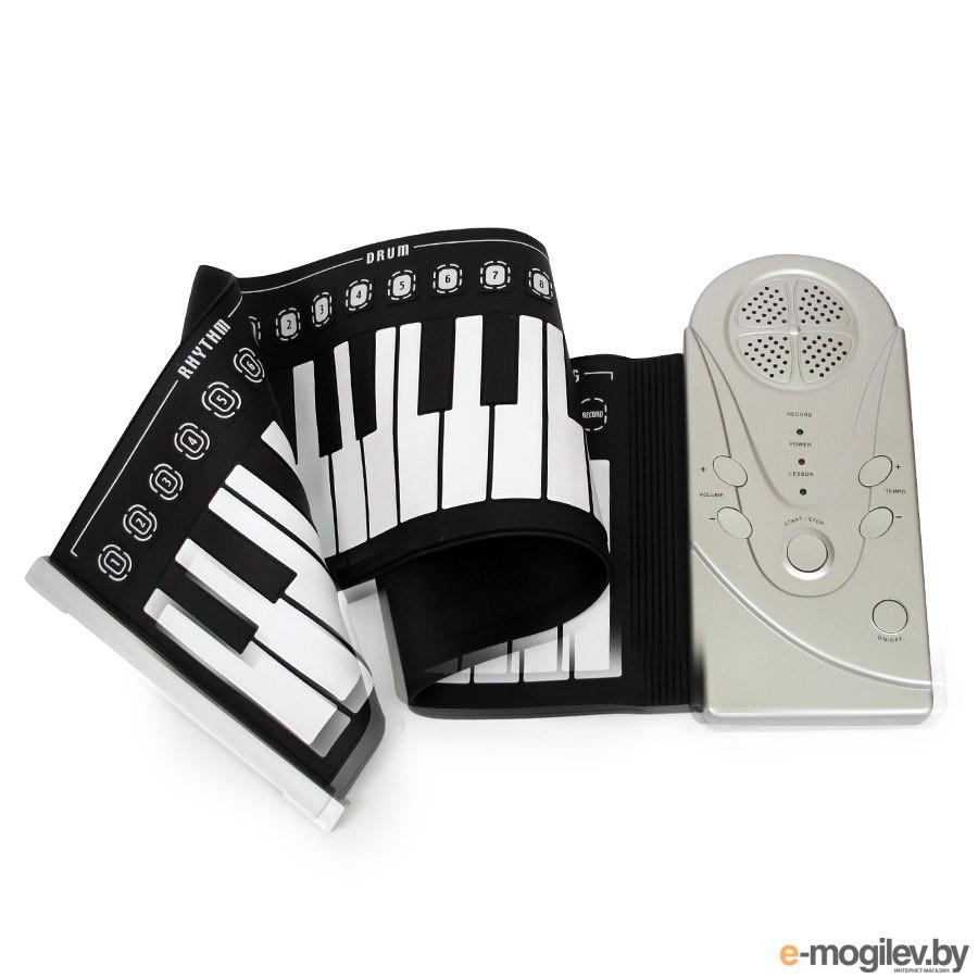 подарочные гаджеты Bradex Пианино гибкое Симфония DE 0022