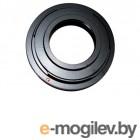 переходные кольца Fujimi Adapter Nikon / M42 FJAR-42NFL с линзой Lens