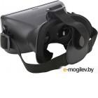 Espada Cardboard VR 3D EBoard3D3