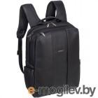 Рюкзак для ноутбука Riva 8165