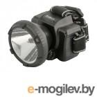 фонари UltraFlash LED5366 Black 11649