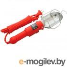 строительные фонари UNIVersal 966U-0105