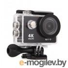 EKEN H9 Ultra HD