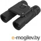 Бинокль Veber Sport БН 8x21 / 11004 (черный)