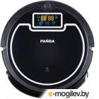 пылесосы-роботы и аксессуары Panda X900 Wet Clean