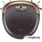 пылесосы-роботы и аксессуары iClebo Omega YCR-M07-10 Gold