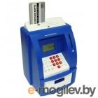 Эврика Банкомат 91910 Blue