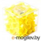 Эврика Лабиринт Yellow 97476