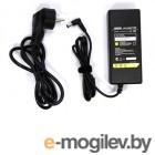Palmexx Sony 19.5V 4.7A PA-078 для VAIO series