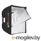 PhotoFlex MovieDome FV-QD2M 61x82cm