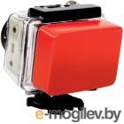 все для экшн камер Fujimi GP FL1 поплавок