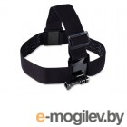 все для экшн камер RedLine Head Strap Mount GHDS-RL001 for GoPro Hero