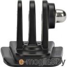 все для экшн камер Joby Action Tripod Mount for GoPro Black