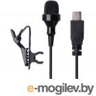 все для экшн камер RedLine RL299 - микрофон петличка