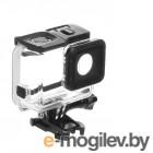 все для экшн камер Lumiix GP405 аквабокс для GoPro 5