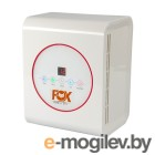 Foxcleaner Ion