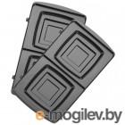 аксессуары для бытовой техники Redmond RAMB-04 съемная панель для мультипекаря