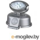 Elektrostandard Glance FLF21-09-2W 06led CH