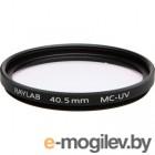 Raylab MC-UV 40.5mm