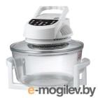 Hotter HX-1036 Economy New White 10363