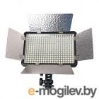 накамерный свет Godox LED 308W II