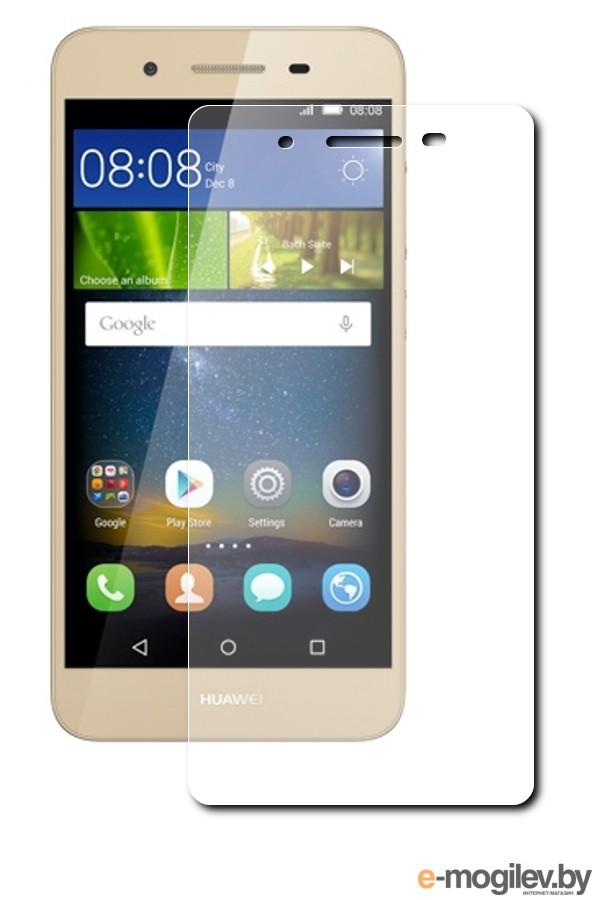 Защитное стекло Huawei GR3 5 Gecko 0.26mm ZS26-GHUAGR3