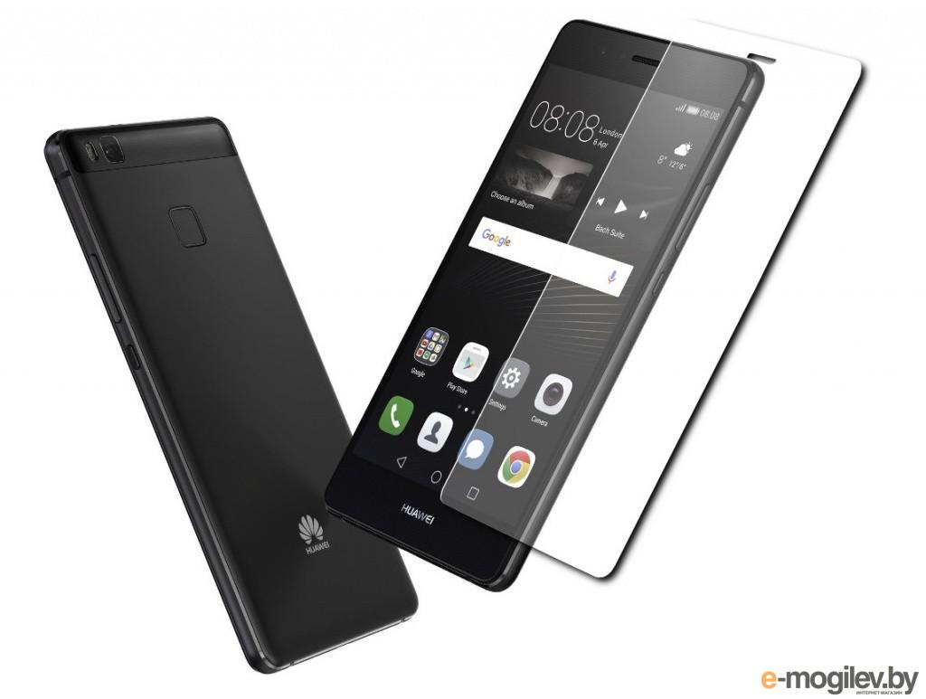 Защитное стекло Huawei P9 Lite Onext 41118
