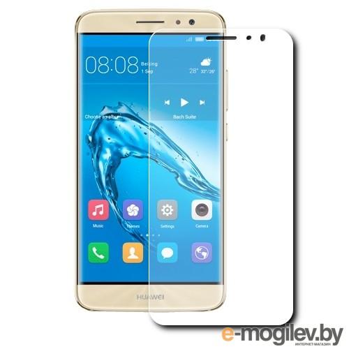 Huawei Защитное стекло Huawei Nova Plus Onext 41183