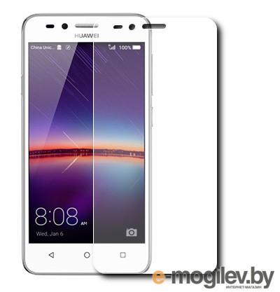 Защитное стекло Huawei Y3 II Zibelino TG 0.33mm 2.5D ZTG-HUW-Y3-II