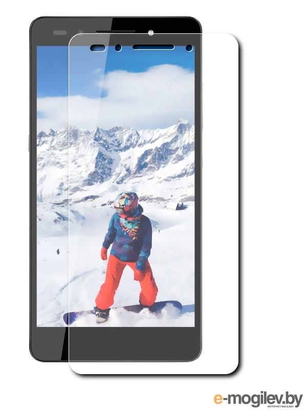 Защитное стекло Huawei Honor 7 Cojess Glass PRO 0.33mm
