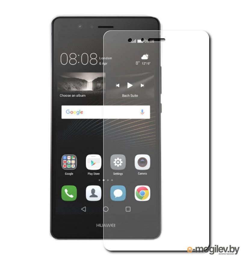 Защитное стекло Huawei P9 Cojess Glass PRO 0.33mm